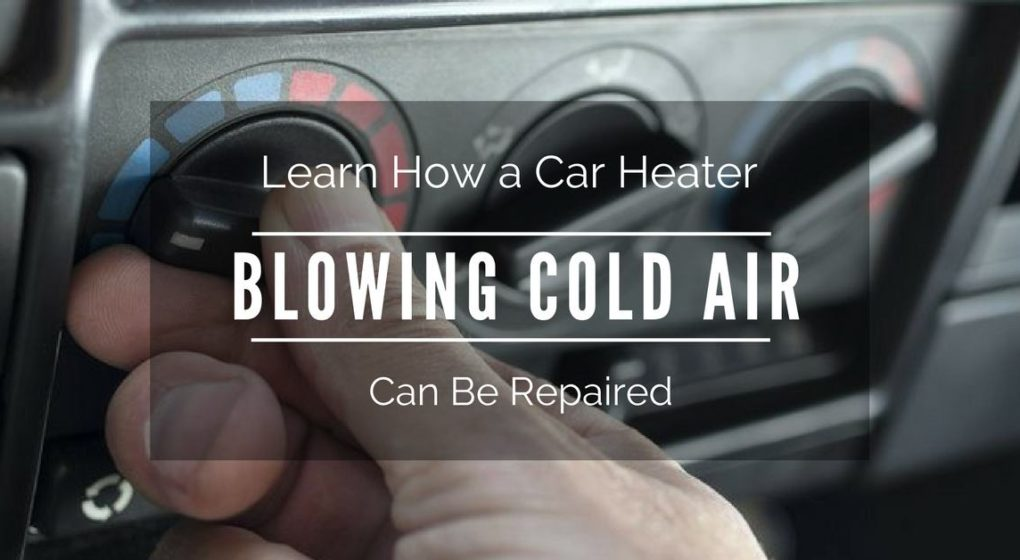 car-heater-blowing-cold-air