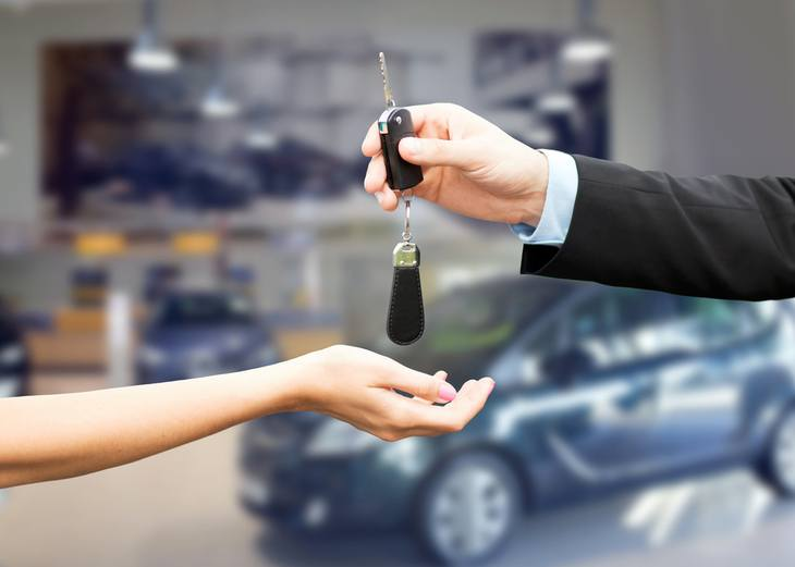 how-long-does-it-take-to-get-a-car-loan