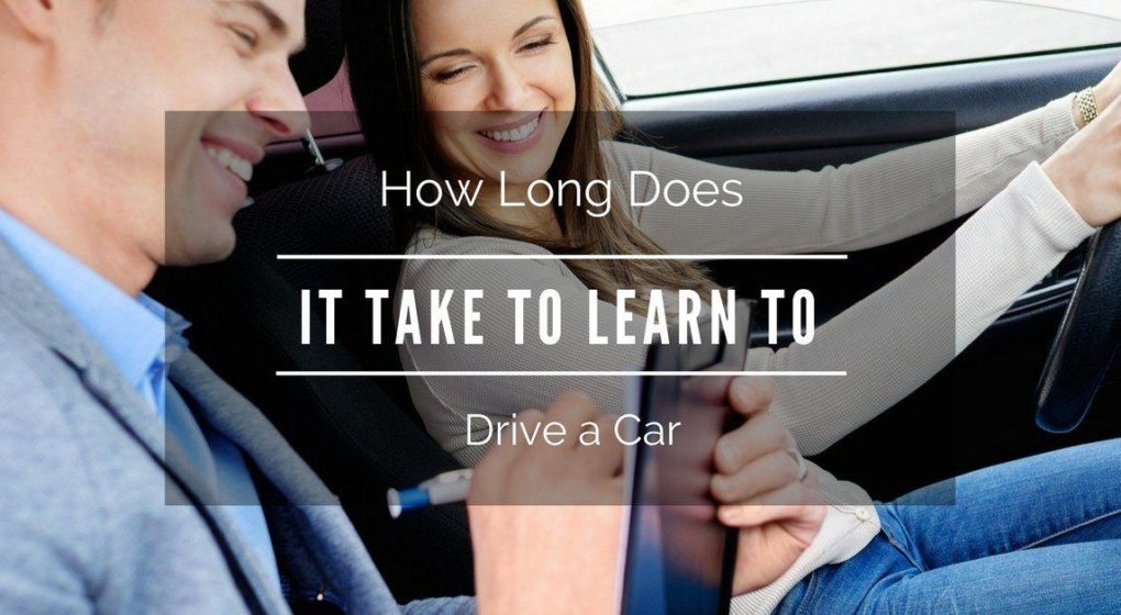 how-long-does-it-take-to-learn-to-drive