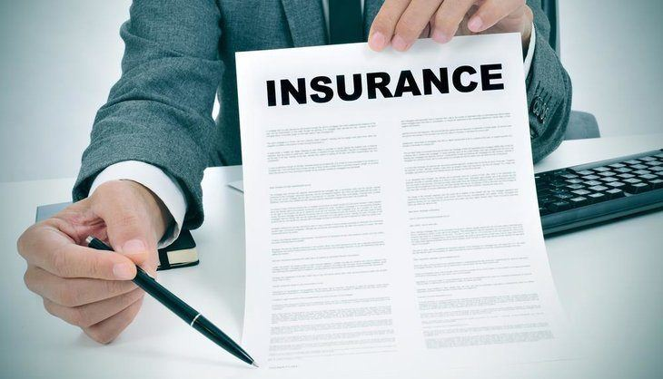 insurance-showing
