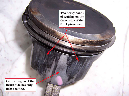 replace-the-piston