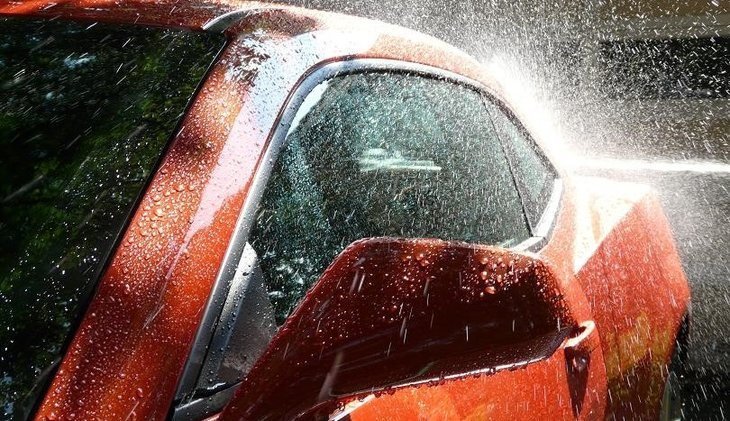 wash-car-windshield