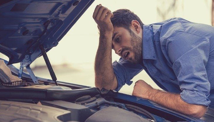 What Causes a Car to Stall When Put in Gear: All More You Need to Know