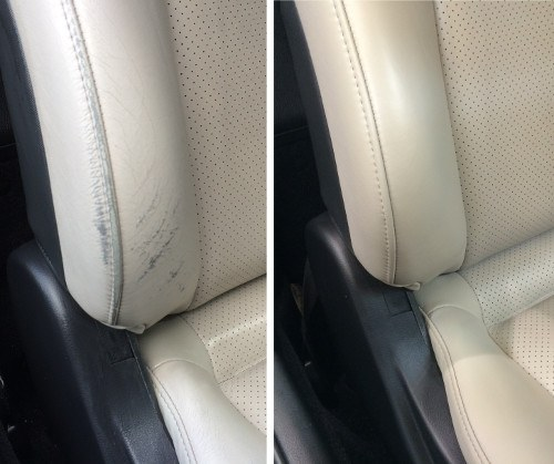 repair-leather-car-seats-compared